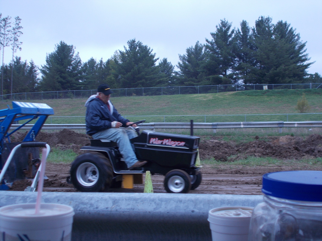 ... Garden Tractor Pulling Classifieds Garden Tractor Pulling Classifieds  Images ...